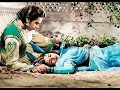 A bazz - Mohobbat Ki Jhooti Kahani | Prod. By Aabhaas Anand | Tribute To Madhubala