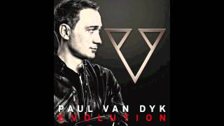 We Come Together - Paul Van Dyk