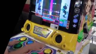 TATSU - ニエンテ EX Random 98k