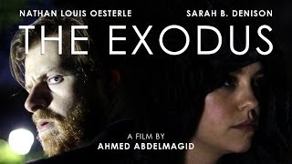 The Exodus - Short Film