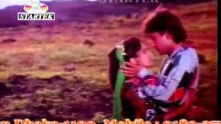 kumar sanu bangla romantic song 6 YouTube