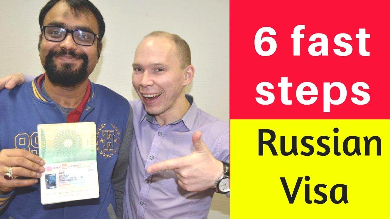 Bangladeshis about Russia and Russians 24Warez.Ru