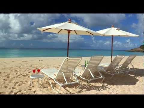 Carimar Beach Club in Anguilla is the Ultimate Beach Vacation!
