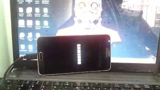 Note 5 rom convert into Note 3 neo SM-750