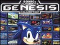 Classic Game Room HD - SONIC'S ULTIMATE GENESIS COLLECTION