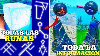 Filtrage 'FINAL EVENT' THIS HAPPENS IN BALSA BUTTON 'Saison 9' Fortnite Battle Royale