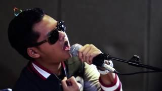 """Video 3 Composer """"Medley Love Is You, Cinta Itu Gila, Sedang Apa Dan Dimana, dan Mendendam"""" download MP3, 3GP, MP4, WEBM, AVI, FLV Oktober 2017"""