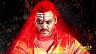 Kanchana 2 audio from today | Galatta Tamil