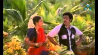 Gumma Choopu Video Song - Mangamma Gari Manavadu
