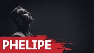 Phelipe ft Shift - Vine o zi Official Track