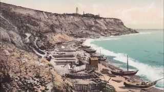 Одесса. 1794-1894 - презентация книги(, 2015-09-04T16:42:06.000Z)