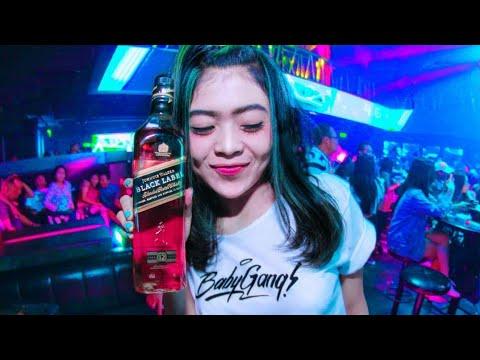 dj-full-terbaru-oktober-2019-full-bass---remix-terbaru-2019-full-bass