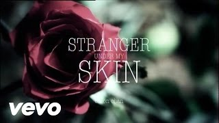 Eason Chan - Stranger Under My Skin