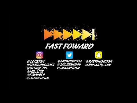 Mustard - Ballin (FAST) (feat Roddy Ricch)