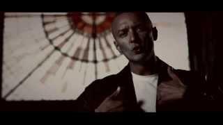 Olexesh - LEBENDIG BEGRABEN (Offizielles Video)