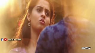 Ente thenkasi tamil painkili💞Whatsapp Status💞Love💞Romantic💞Malayalam Song