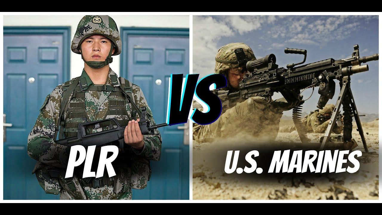 British English vs American English – The Serial Comma