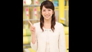 日テレのアナウンサーとして、入社した笹崎里菜アナウンサー。。。 どう...
