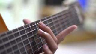 Video LAST CHILD - Seluruh Nafas Ini (Guitar Tutorial) download MP3, 3GP, MP4, WEBM, AVI, FLV Januari 2018