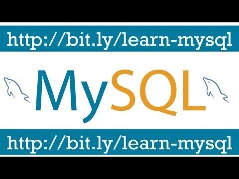 SQLAuthority News - Learn Fundamentals of MySQL Online - Pluralsight Course hqdefault