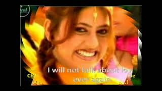 Chaz Da Lab Bahana  sad song ,really heart touching song best sad song by ashvini marwal