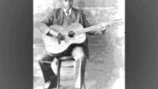 Blind Willie McTell - Southern Can Is Mine
