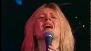 Jesus lover of my soul - Darlene Zschech - From DVD I Believe the Promise YouTube Videos
