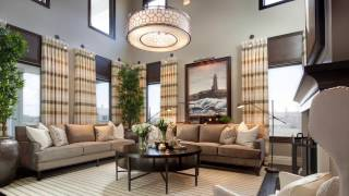 Chandeliers, Sconces, Lamps and Can Lights | Ideas and How-To