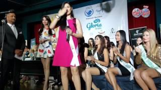 حلم ملكة جمال العالم فى السياحة يداعب جميلات 60 دولة على أرض مصر