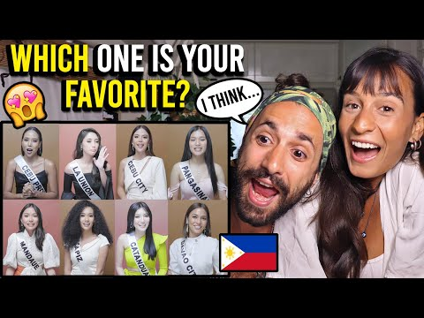 miss-universe-philippines-2020---contestants-speaking-different-languages!-(that's-awesome!)