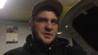 HunterTuned - ViYoutube com