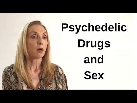 Medications Sex What You Need To Know