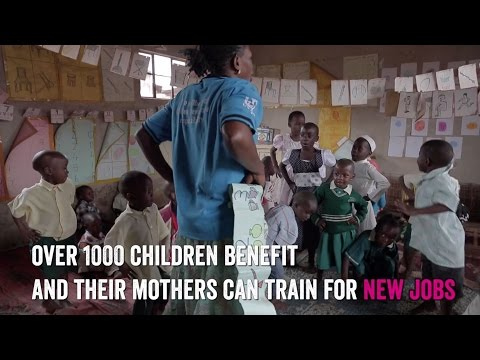 Videos | Plan International