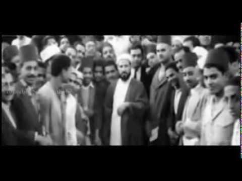 (Muslim Brotherhood) - since 1928,.. Translated into English/French