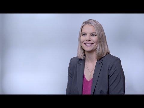 Meet Breast Surgical Oncologist Elizabeth FitzSullivan, M.D.