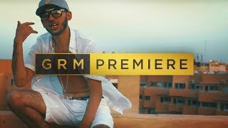 Ard Adz - Clap Back [Music Video] | GRM Daily