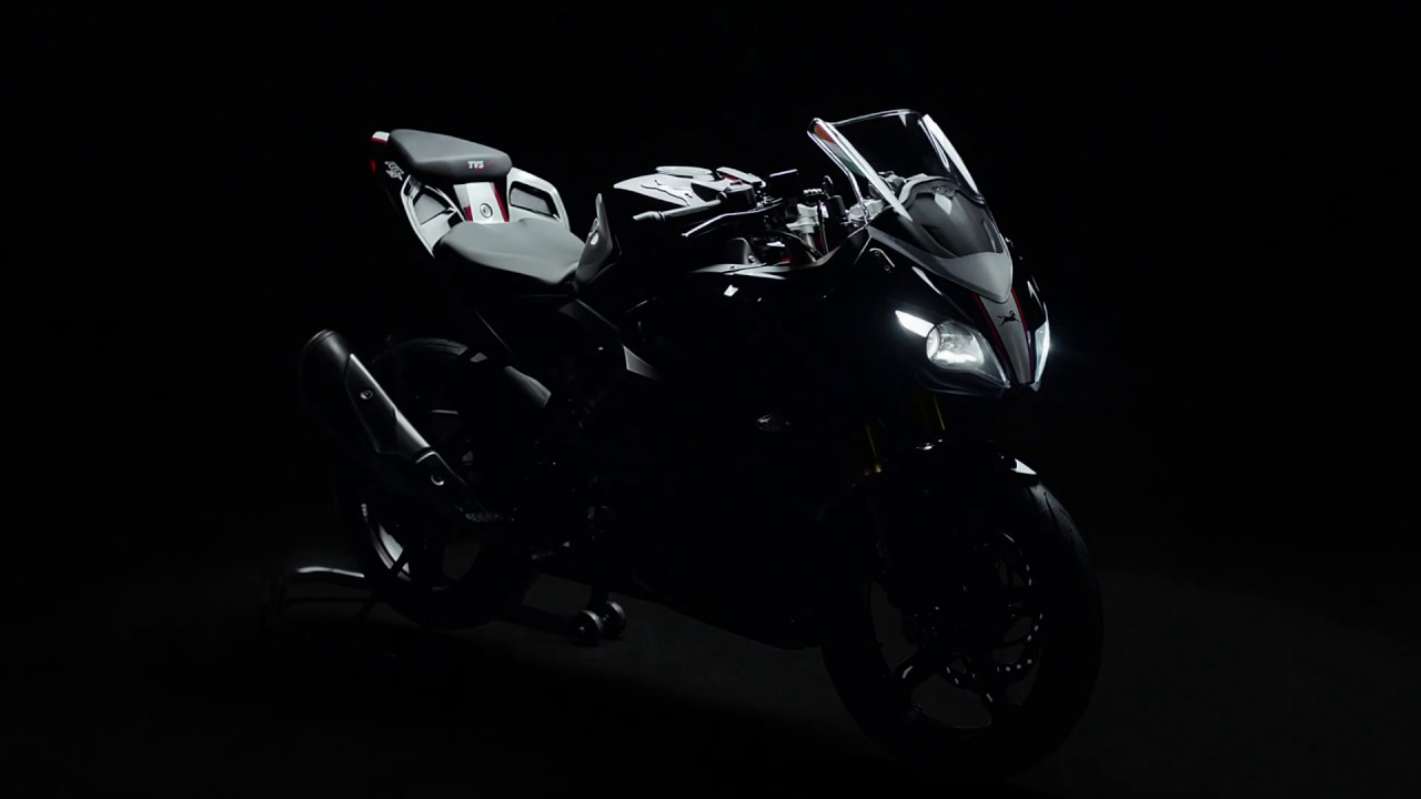 apache rr 310 price mileage specification colours and images tvs motor [ 1280 x 720 Pixel ]