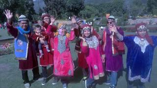 India & Kashmir By SBC | MIRSYAH TRAVEL