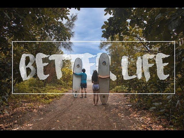 #欸一起環保吧【Better Life】× 央廣90愛地球