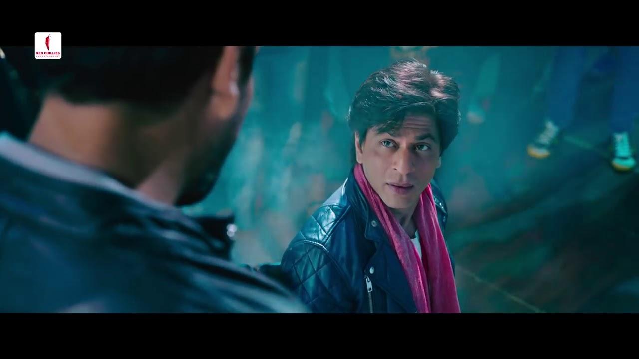Download Zero   Eid Teaser   Shah Rukh Khan   Salman Khan   Aanand L Rai   21 Dec 2018