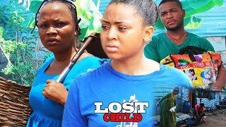 Download Video Lost Child Season 3 - Regina Daniel's 2017 Latest Nigerian Nollywood Movie MP3 3GP MP4
