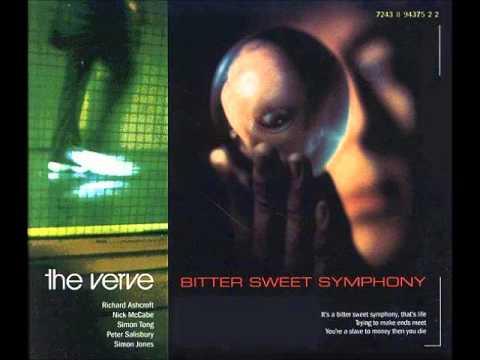 Echo Base-The Verve