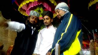 Video Khelone shah singer in kaghaznagar download MP3, 3GP, MP4, WEBM, AVI, FLV November 2018