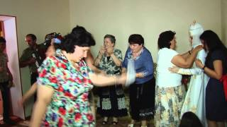 Обзор свадьбы 4 мая 2013 (аул. Мамхег)