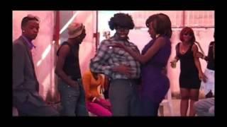 One Blood - In Love (Namtunes Music Video)