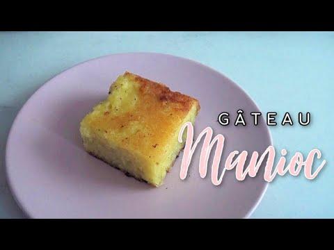 gâteau-au-manioc-simple-et-naturellement-sans-gluten