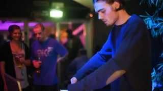 Karma Art Live at Beatmaker Sessions
