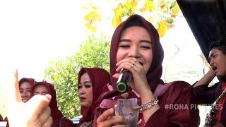 Download Mp3 Yesi Sovia   Mawar Putih