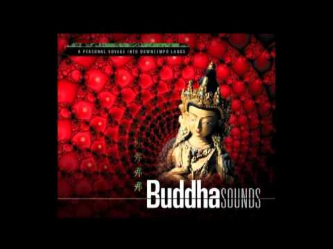 TIBET'S SUN - BIYABA (BUDDHA EDIT)