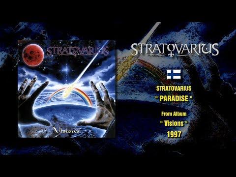 20 Epic / Melodic / Symphonic / Power Metal Songs - Vol. 2